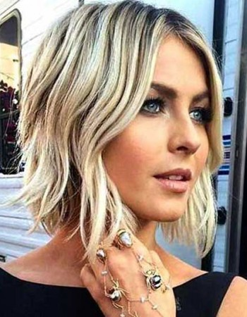 Cool 20 Best Girls Bob Haircut Bob Hairstyles 2015 Short Hairstyles Hairstyle Inspiration Daily Dogsangcom