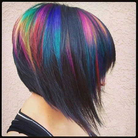 Layered Bob Hairstyles 2015 - 2016-15