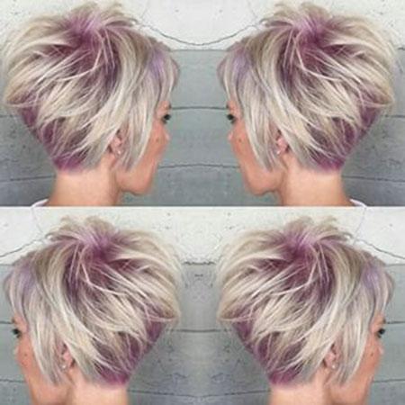Layered Bob Hairstyles 2015 - 2016-17