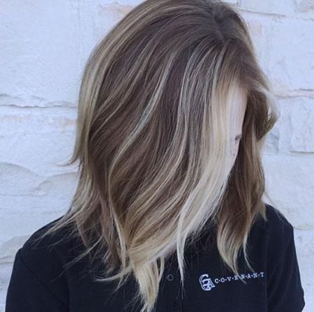 Layered Bob Hairstyles 2015 - 2016-18