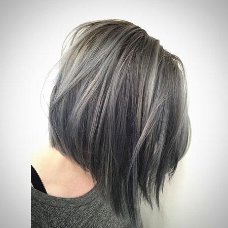30 layered bob hairstyles 2015 2016 bob hairstyles 2017 short layered bob urmus Gallery