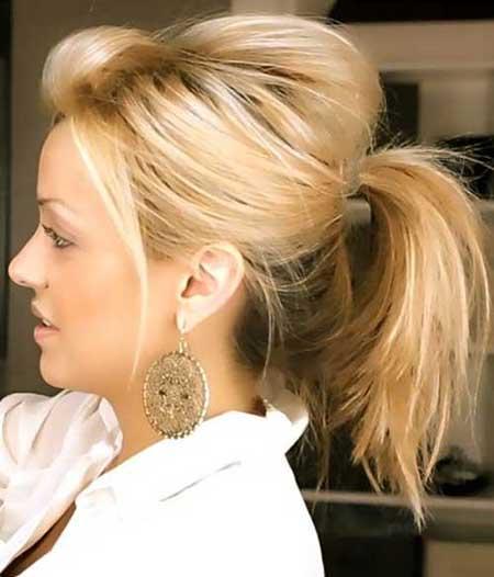 Female Bob Hairstyles