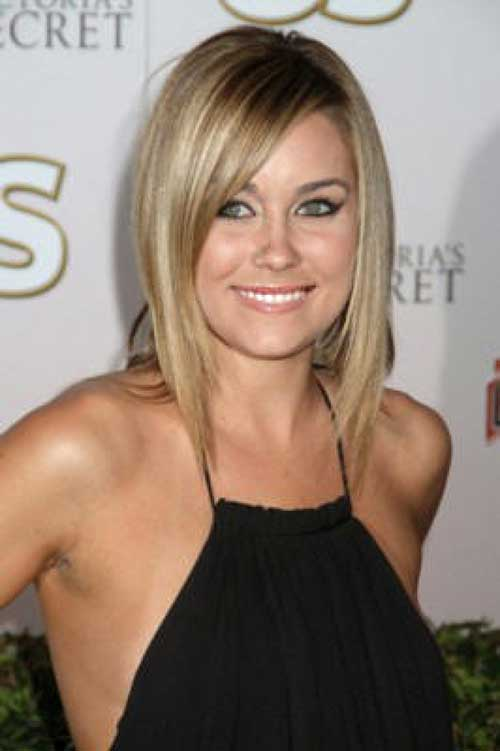 ... Cut Hairstyle For Women. on short bob hairstyles for women over 30