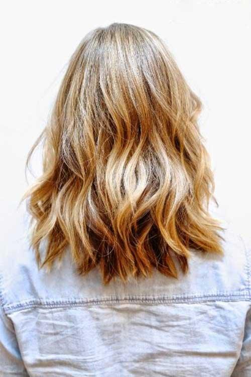 Super 19 New Layered Long Bob Hairstyles Bob Hairstyles 2015 Short Hairstyles For Men Maxibearus
