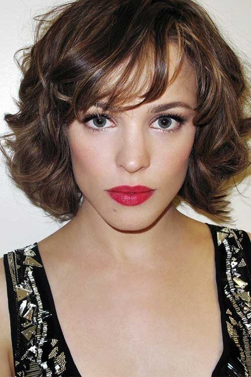 Outstanding 15 Best Bob Hairstyles For Long Faces Bob Hairstyles 2015 Hairstyles For Men Maxibearus