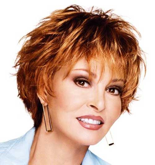 Remarkable 15 Bob Hairstyles For Women Over 50 Bob Hairstyles 2015 Short Hairstyles For Women Draintrainus