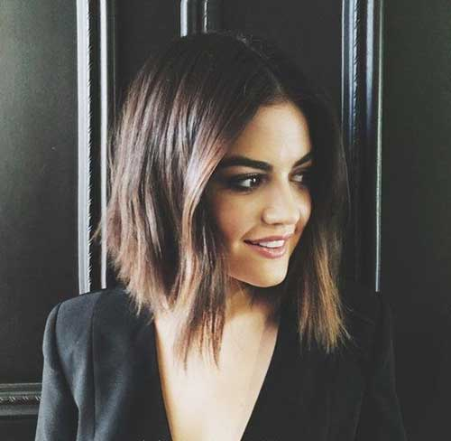 20 celebrity bob hairstyles 2014 2015 bob hairstyles 2017 celebrity bob haircuts 2014 2015 urmus Image collections