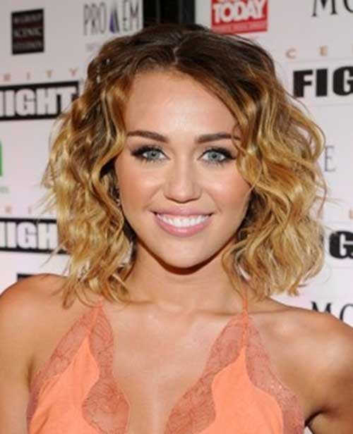 Excellent 19 New Layered Long Bob Hairstyles Bob Hairstyles 2015 Short Hairstyles For Men Maxibearus