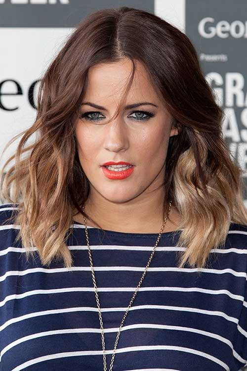 Fabulous 20 Ombre Bob Hairstyles Bob Hairstyles 2015 Short Hairstyles Short Hairstyles For Black Women Fulllsitofus