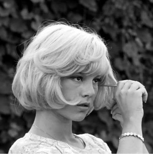 10 New French Bob Hairstyles Bob Hairstyles 2017 Short