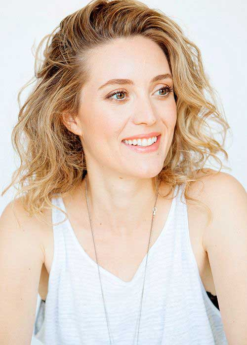 Evelyne Brochu nudes (24 photo), young Tits, Instagram, panties 2017