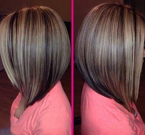 Fantastic 20 Best Bob Hairstyles 2014 2015 Bob Hairstyles 2015 Short Short Hairstyles For Black Women Fulllsitofus