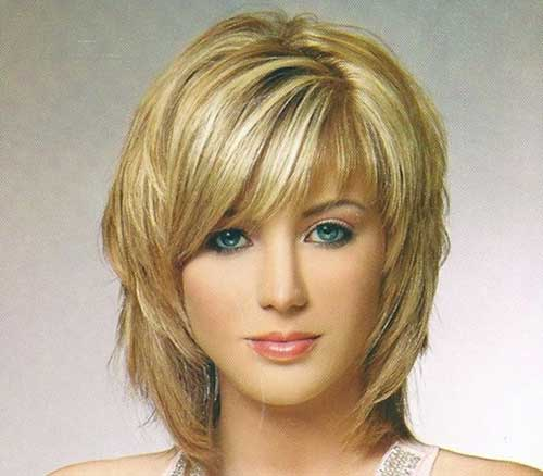 Best Medium Length Hairstyles