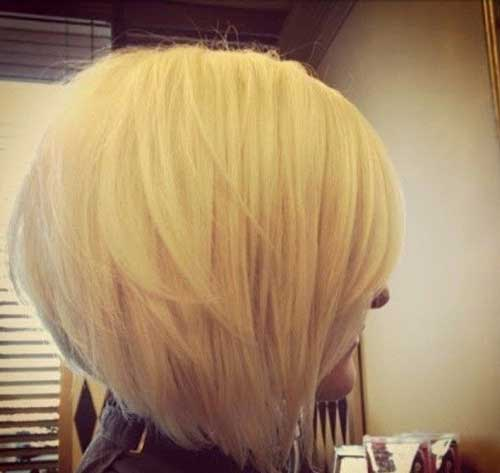 Pleasant 40 Best Bob Haircuts For Women Bob Hairstyles 2015 Short Short Hairstyles Gunalazisus