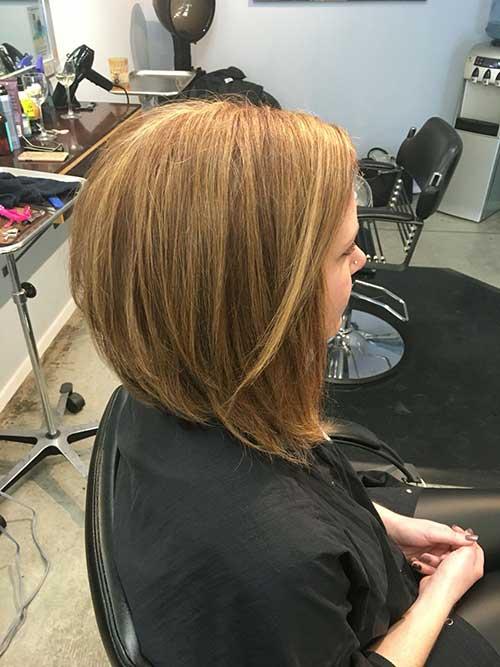 Angled Bob Hairstyles-12