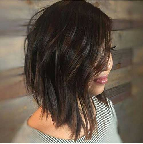 Angled Bob Hairstyles-13