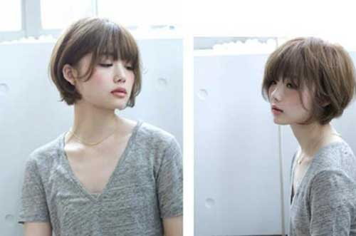 Girls Bob Haircuts-13