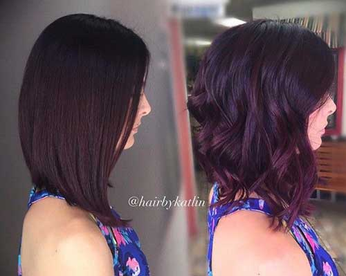 Angled Bob Hairstyles-14