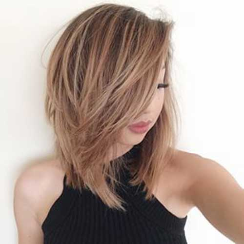 Girls Bob Haircuts-17