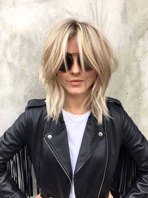 Girls Bob Haircuts-20