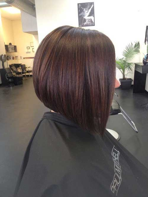 Bob Hairstyles for Women-23