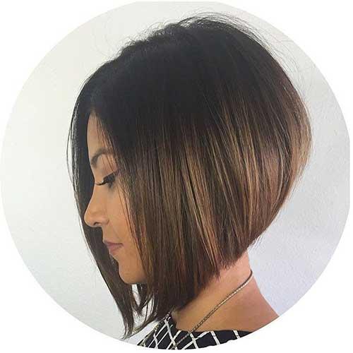 Angled Bob Hairstyles-28