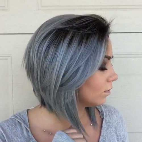 Angled Bob Hairstyles-30