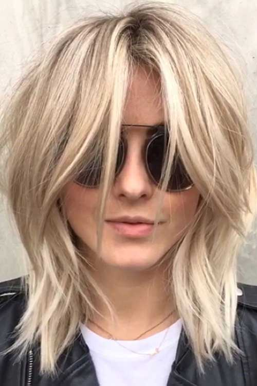 Bob Hairstyles for Women-34