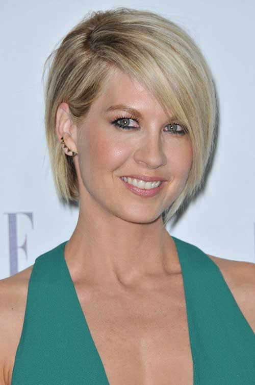 Bob Hairstyles for Women-35