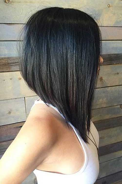 Bob Hairstyles for Women-6
