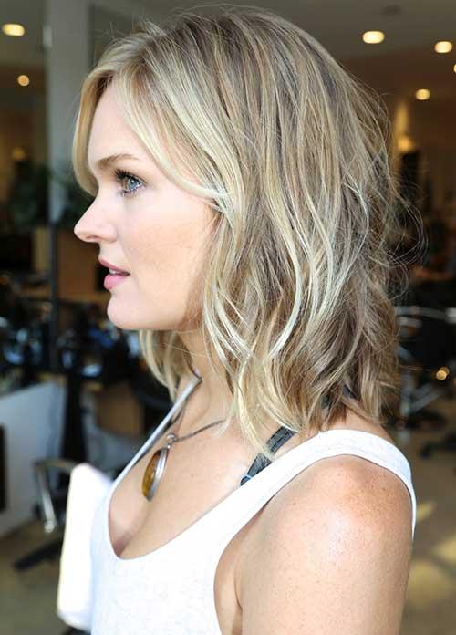 Astonishing 10 Ash Blonde Bob Hairstyles Bob Hairstyles 2015 Short Short Hairstyles Gunalazisus