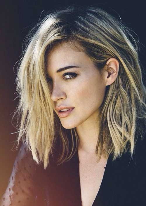 15 balayage bob haircuts bob hairstyles 2017 short hairstyles for women. Black Bedroom Furniture Sets. Home Design Ideas