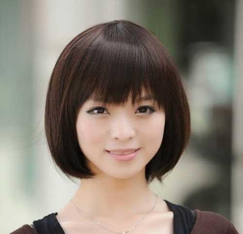 chinese bob hairstyles   bob hairstyles