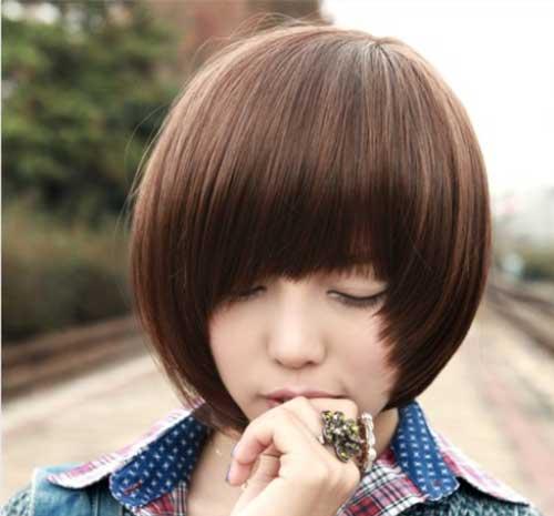 Chinese Bob Hairstyles 2014 2015 Bob Hairstyles 2018 Short