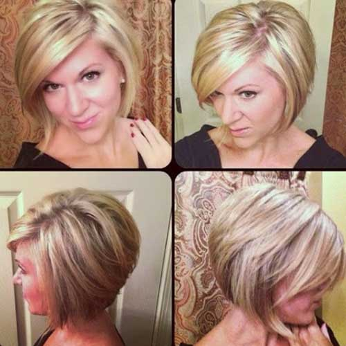 Fine 25 Inverted Bob Haircuts Bob Hairstyles 2015 Short Hairstyles Hairstyle Inspiration Daily Dogsangcom