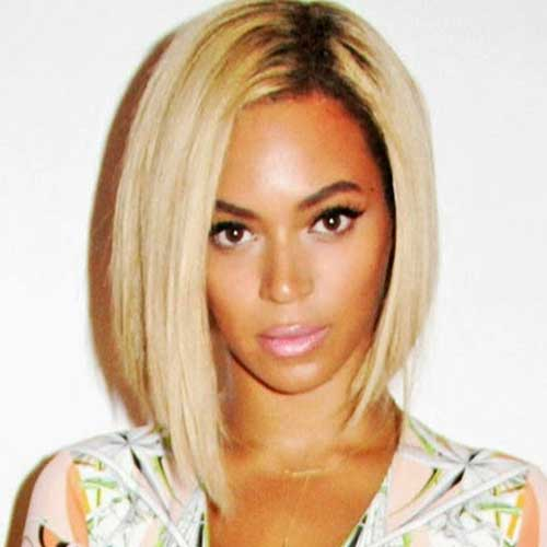 Peachy Best Bob Haircuts For Oval Faces Bob Hairstyles 2015 Short Hairstyles For Men Maxibearus