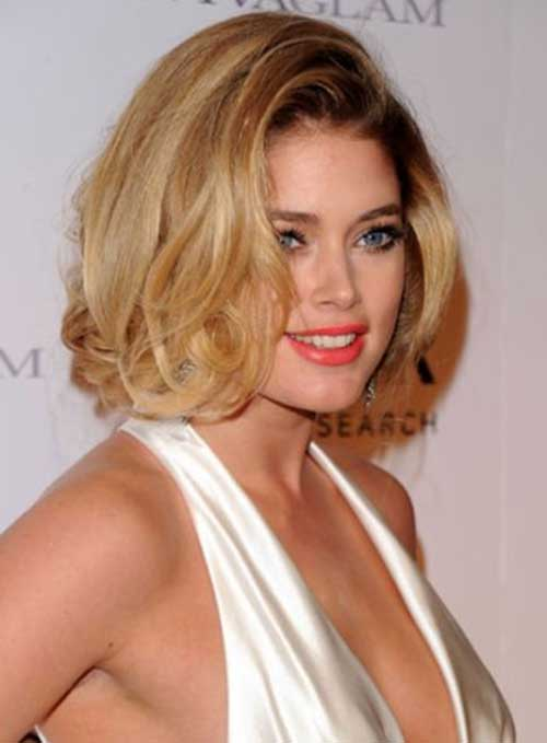 Prime 10 Long Bob Haircuts For Round Faces Bob Hairstyles 2015 Short Hairstyles For Women Draintrainus
