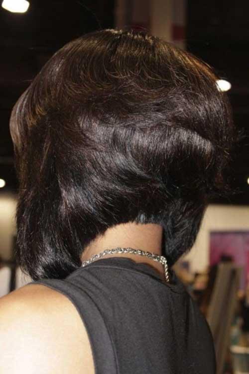 Black Girl Bobs-10
