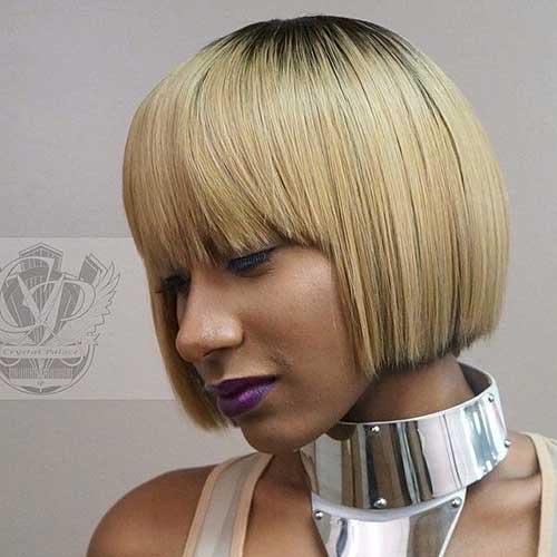 Black Girl Bobs-12