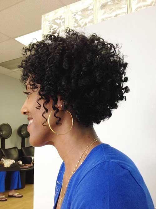 Black Girl Bobs-13