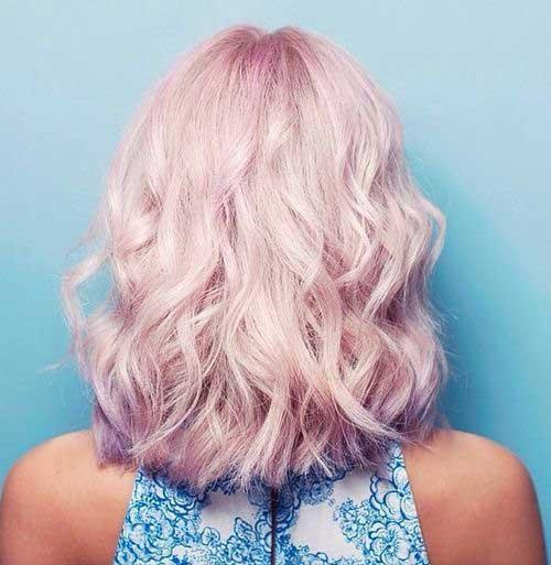 Trendy Bob Hairstyles-14