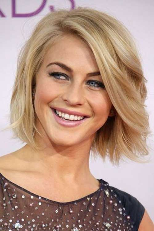 Bob Hairstyles 2018 - Short Hairstyles For