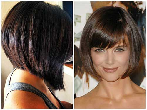 Inverted Bob Haircut-17