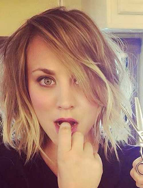 Fabulous 30 New Bobs Hairstyles 2014 2015 Bob Hairstyles 2015 Short Hairstyles For Women Draintrainus