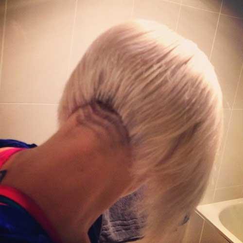 Super 15 Concave Bob Haircuts Bob Hairstyles 2015 Short Hairstyles Short Hairstyles Gunalazisus
