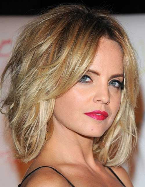 Best Modern Hairstyles Bobs Pictures