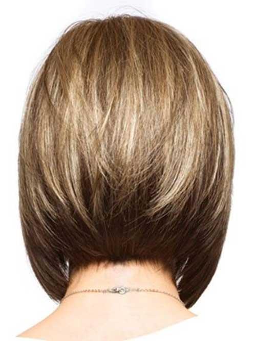 Admirable 15 Perfect Bob Haircuts Bob Hairstyles 2015 Short Hairstyles Short Hairstyles For Black Women Fulllsitofus