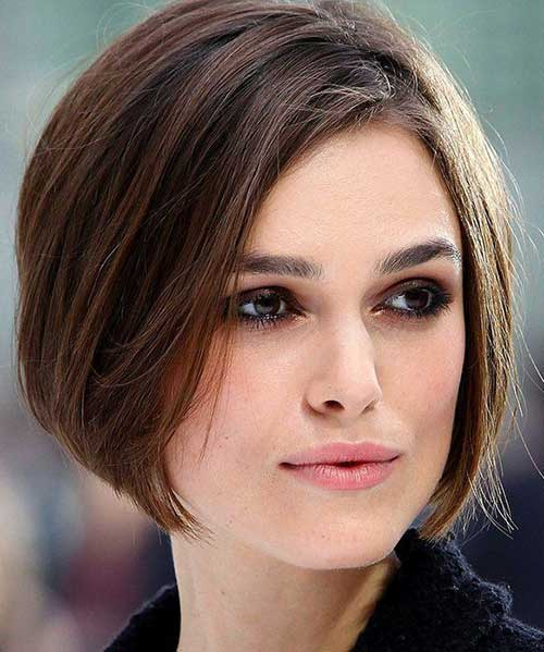 Bob Hairstyles for Fine Hair-12