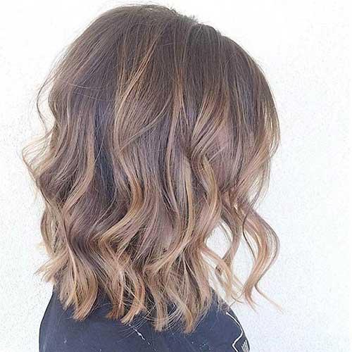 Long Bob Haircuts-12