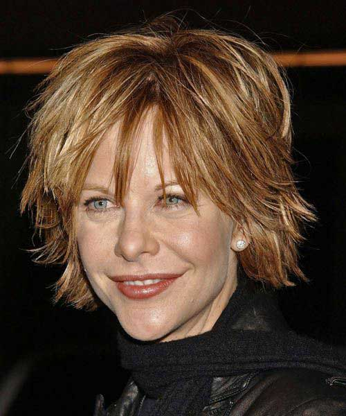 Choppy Bob Hairstyles-14